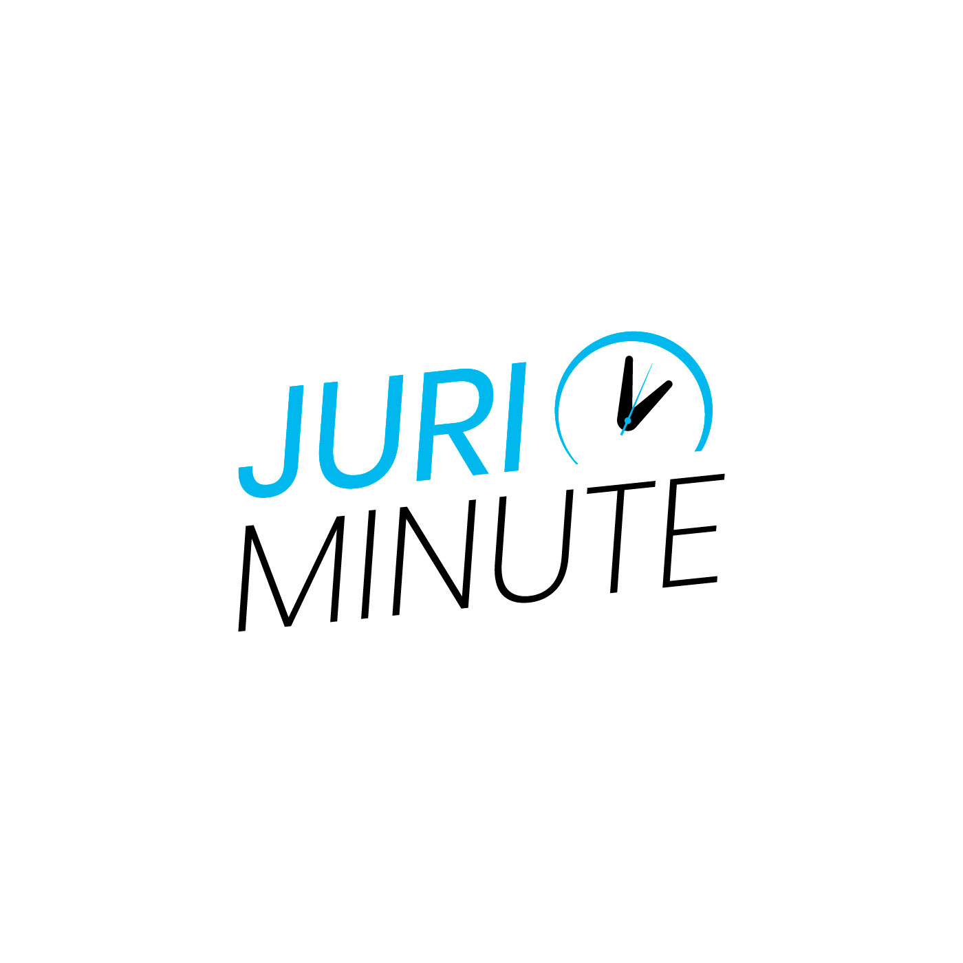 logo_juriminute_2021-web.jpg